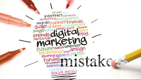 digital-marketing-mistakes