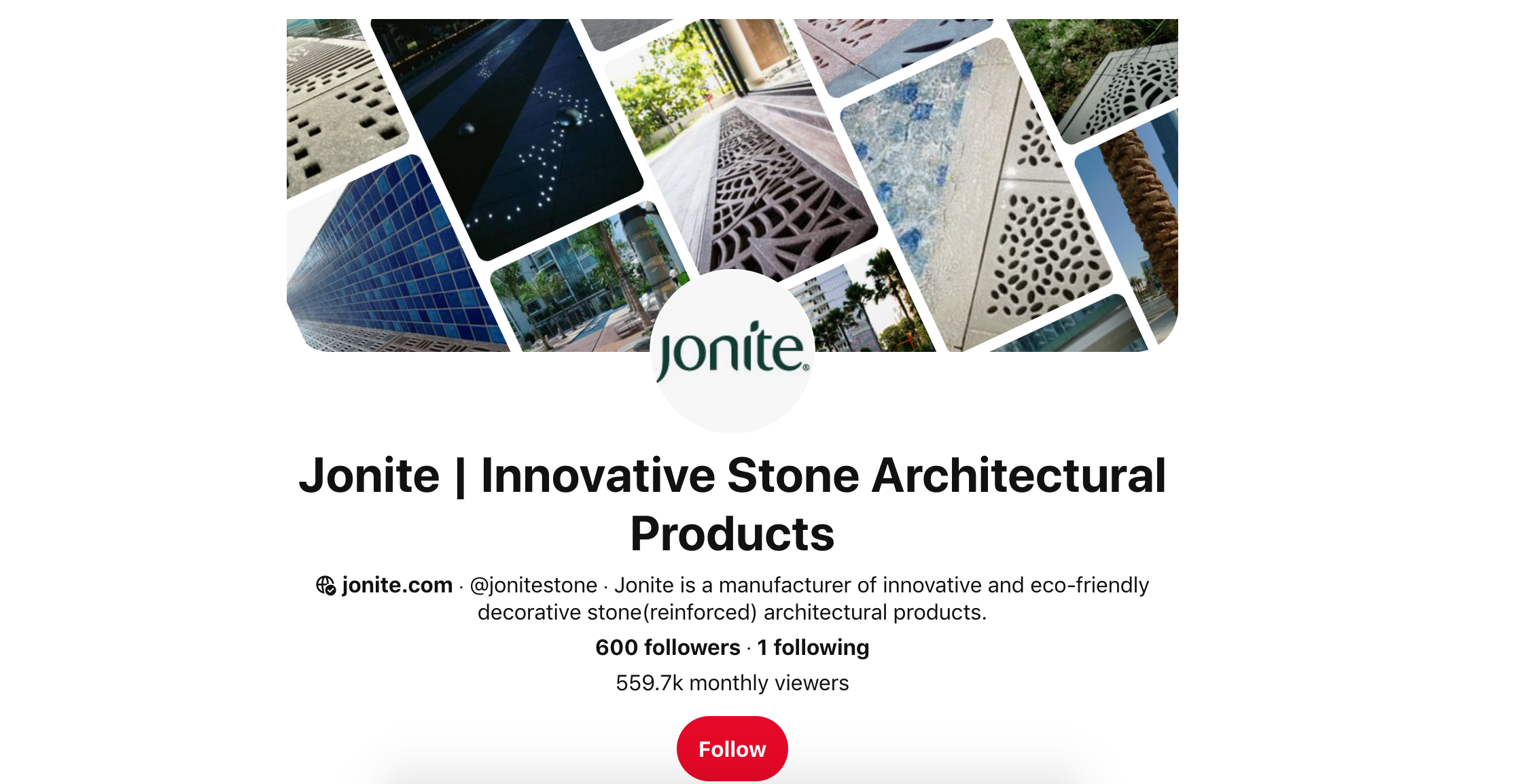 jonite-pinterest