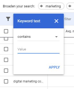 keyword-text-1