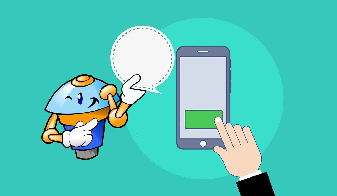 , 19 of the Best Chatbots in Singapore in 2021