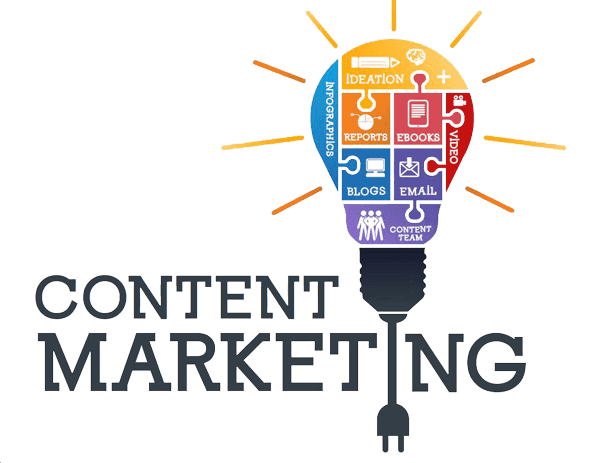 content marketing-1
