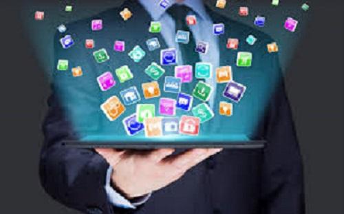 digital marketing agency singapore-1